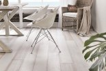 Dąb Beach House White, Timberwise